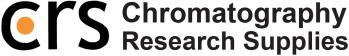Chromatography Research Supplies