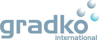 Gradko International