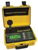 EPAM-5000 Particulate Air Monitor/1.0um Sampling H