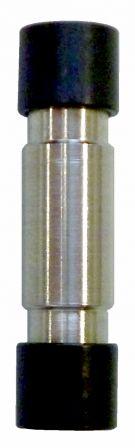 ODS-A, Guard cart., S-3um, 20x2,1mm, 5stk
