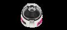 AHN myLab MC-01 - Microcentrifuge 6000rpm, incl ro