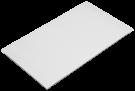 AHN PCR Optical Disposable Adhesive, 1x100stk
