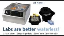 Vandbade uden vand?