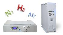VICI - Gør gasforsyning enkelt