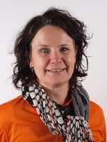 Helene Kruse