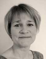 Pia Laursen