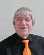 Vagn Aagaard Hansen